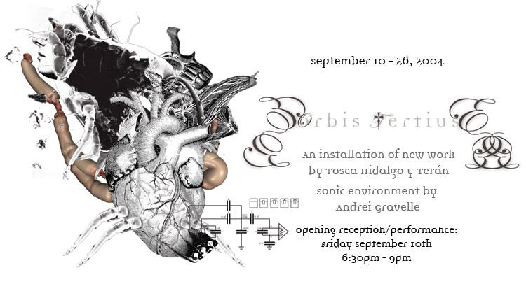 orbis_invite.1